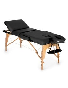 table-de-massage-pliante-noir